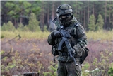 Finnish Defence Forces to Participate in AURORA 17 in Sweden